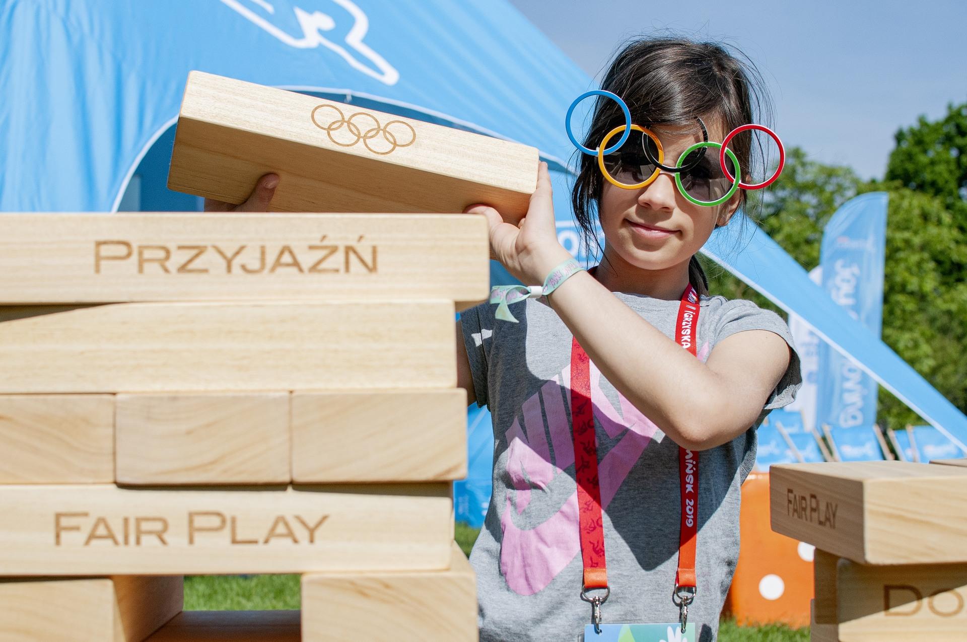 Dołącz do akcji #BiegFairPlayPKOl z okazji Światowego Dnia Fair Play – 7 września!