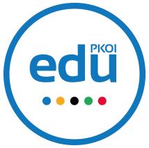 Zainspiruj się #EDU.PKOl