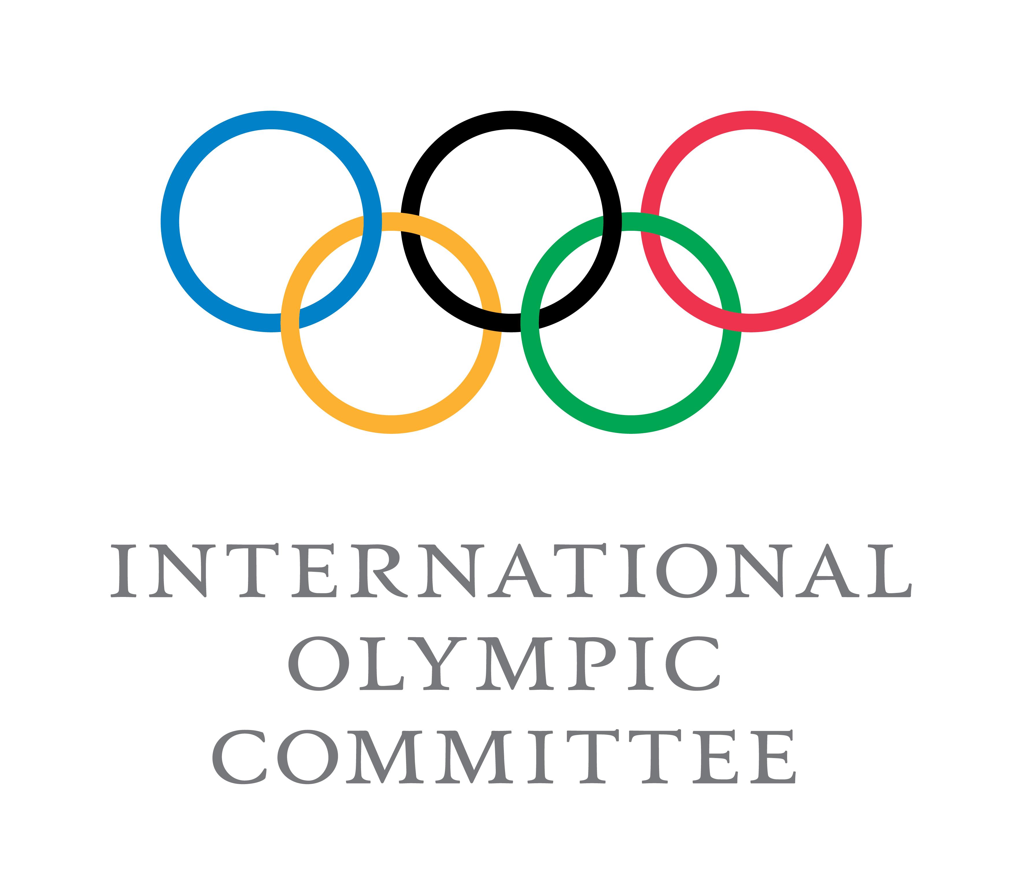 Program olimpijski – 9 sportów w Atenach, 6 w Chamonix