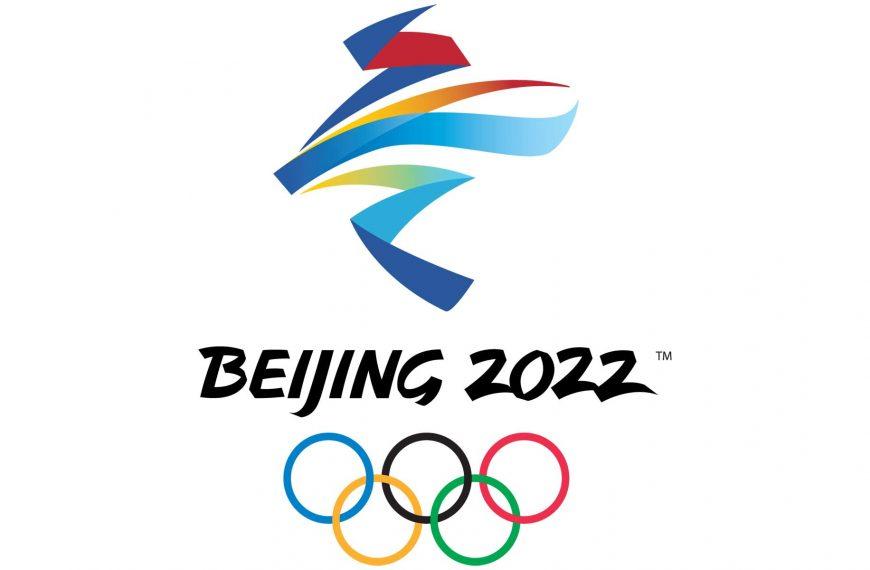 ZIO Pekin 2022 tylko dla chińskich kibiców