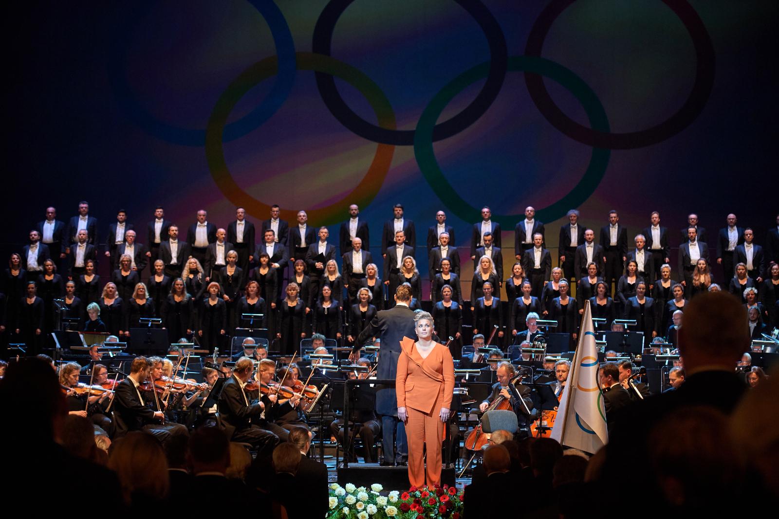 Dzień Hymnu Narodowego
