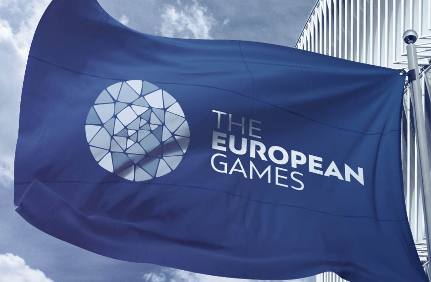 Archery and muaythai added to European Games 2023