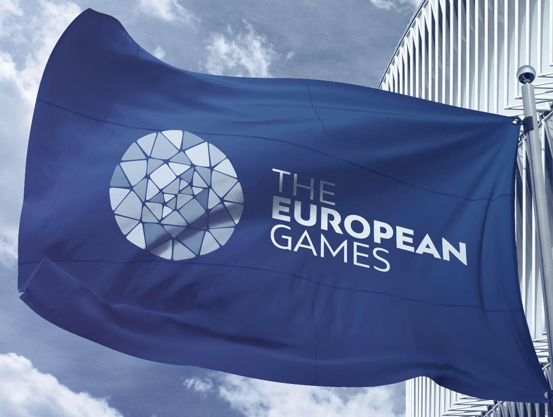Łucznictwo i muaythai w programie Igrzysk Europejskich 2023