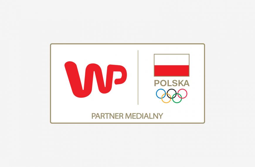 Wirtualna Polska Partnerem Polskiego Komitetu Olimpijskiego