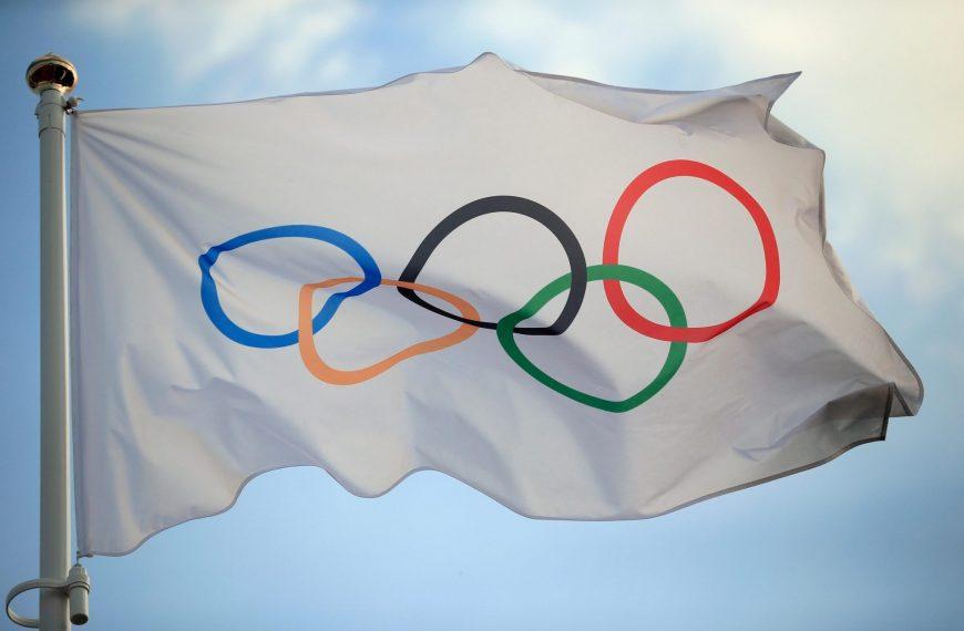23 czerwca – Dzień Olimpijski!